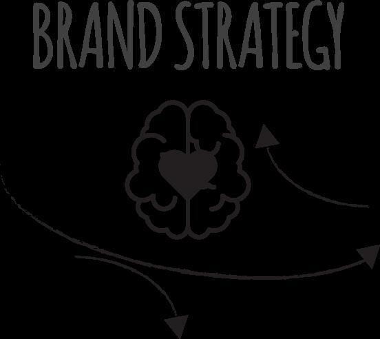 marketing-science-vs-art
