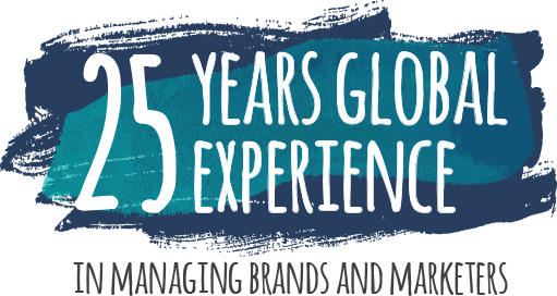 25-years-global-experience