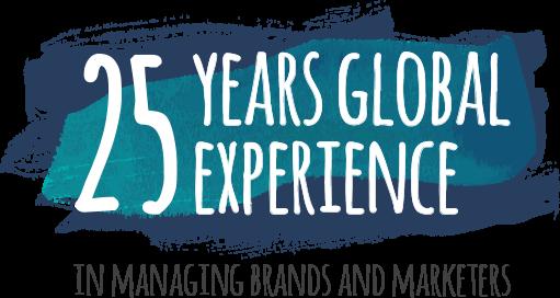 25-years-global-experience