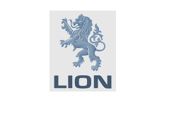 lion-client-gray