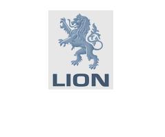 lion-client-gray